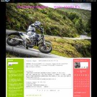Husqvarna Nagano    moto・sports  K's