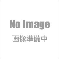 YSP横浜南 佐々木隊長のブログ